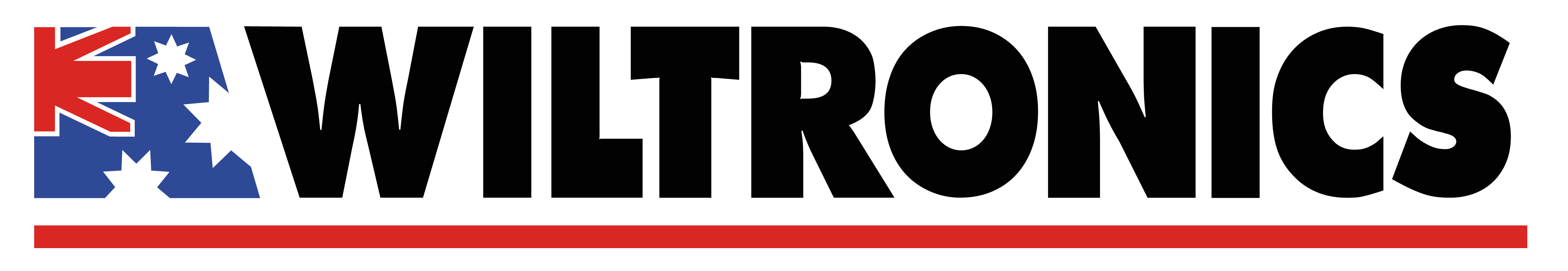 Wiltronics logo