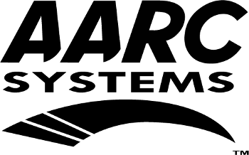 AARC Sytems logo