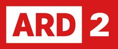 ARD2 Logo