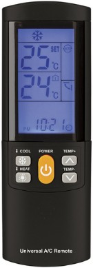 JAR1731-aircon-universal-remote-with-backlit-lcd-2-x-aaa-1.jpg
