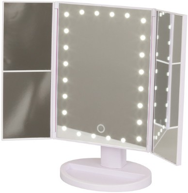 JGH1061-led-makeup-mirror-with-3-x-magnification-tri-fold.jpg