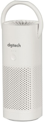 JGH1950-portable-air-purifier-desktop-rechargable-3-in-1-filter.jpg
