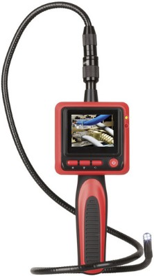 JQC8710-inspection-camera-9mm-2-4in-lcd-screen.jpg