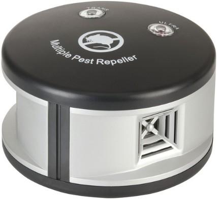 JYS5520-pest-repeller-ultrasonic-d129-x-75mm.jpg