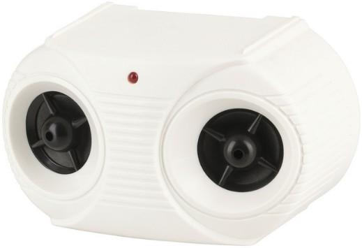 JYS5528-ultrasonic-pest-repeller-dual-transducer.jpg