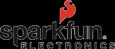 Sparkfun Logo