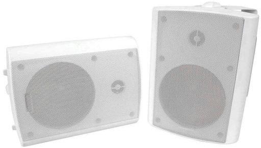 JCS2476 5 inch Outdoor Speakers main