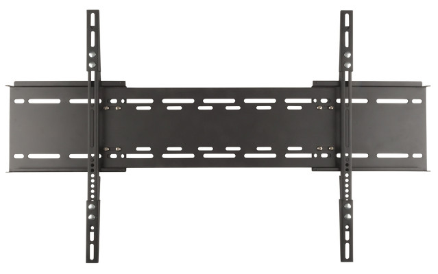 50-100 Inch LCD Monitor Wall Mount Bracket