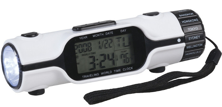 jxc0103-world-time-clock