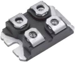 IXYS DSEI2X121-02A Diode Module 200V 123A