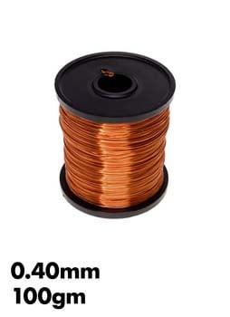 Nichrome wire 32 swg 027mm 100gm roll approx 180mtr wiltronics 040mm enamel copper wire 100gm keyboard keysfo Choice Image