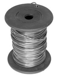 Nichrome Wire | Wiltronics