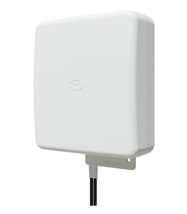 AARC Directional MIMO Antenna