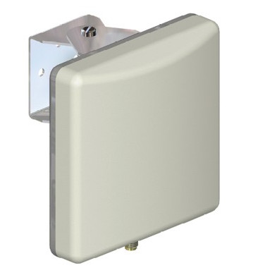 AARC WiFi Directional Patch Antenna
