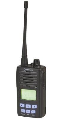Digitech 5W UHF CB Radio