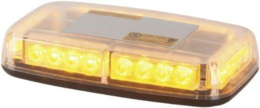 JST3278-led-strobe-light-with-magnetic-base-12-24vdc-high-powered.jpg