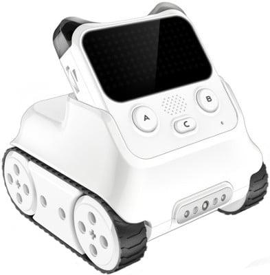 Codey Rocky Robot Kit