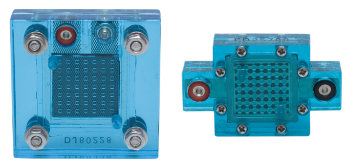 Horizon Electrolyzer & Open Cathode Fuel Cell Bundle