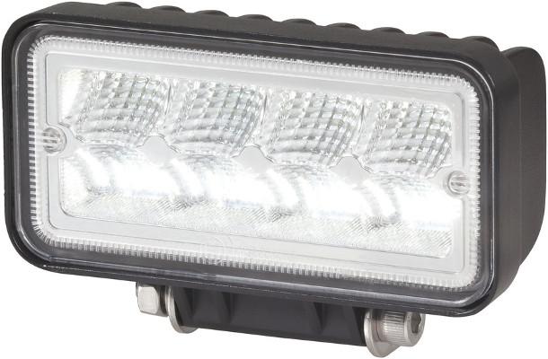 1,136 Lumen Vehicle Floodlight LED