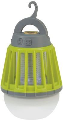 JYS5544-mosquito-zapper-with-180-lumen-led-lantern.jpg