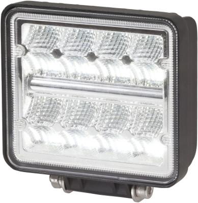 LED Floodlights 2272 Lumen Square