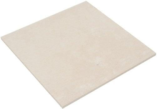 Bench Mat Cement Sheet Non-Asbestos