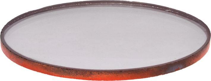 Concave Mirror 50mm Diameter - 20cm Focal Length