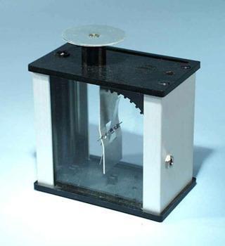 images/science/electroscope-iec-metal-vane.jpg