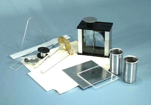 images/science/electrostatics-iec-nuffield-kit.jpg