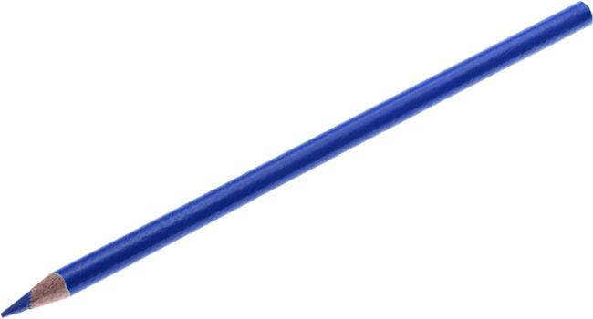 Blue Grease Pencil for Glass Writing