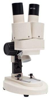 Junior Science Stereo Microscope
