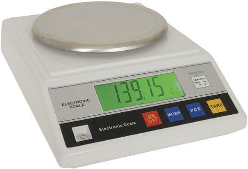 ME7264-precision-scale-1000-x-0-01g.jpg