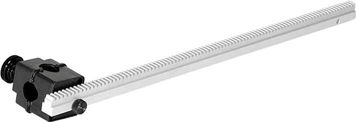 pasco linear motion accessory wiltronics