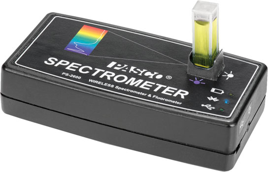 Image result for spectrometer