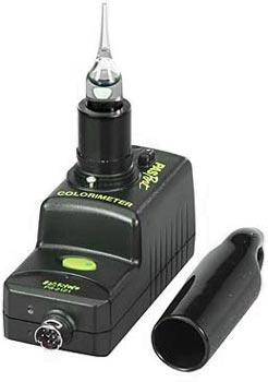 PASCO PS-2179 PASPort Water Quality Colorimeter