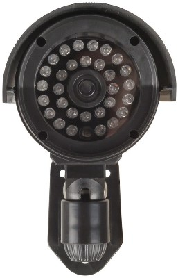 Dummy Surveillance Camera