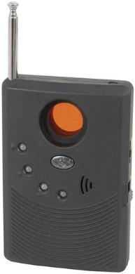 JQC3506-camera-detector.jpg