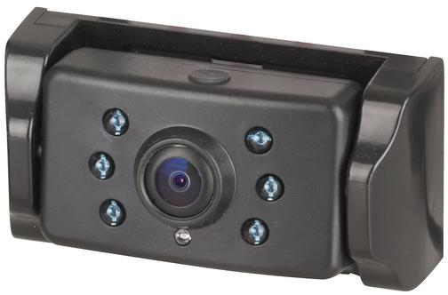 Photo of a spare wireless camera to suit JQM3480 reversing camera kit.