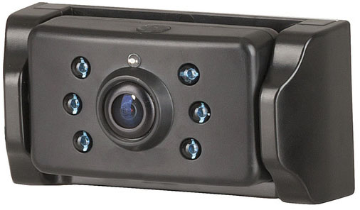 Photo of a spare wireless camera to suit JQM8046.