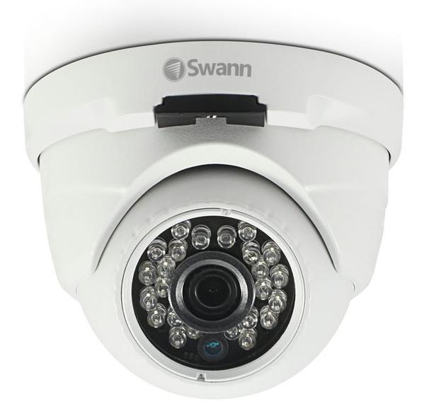 Swann 4MP Dome Camera