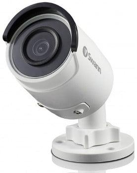 Swann 5MP Bullet Camera