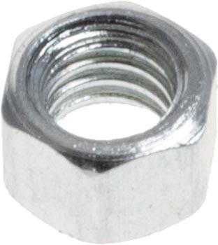 Photo of a Scope #4 bead retaining nut.