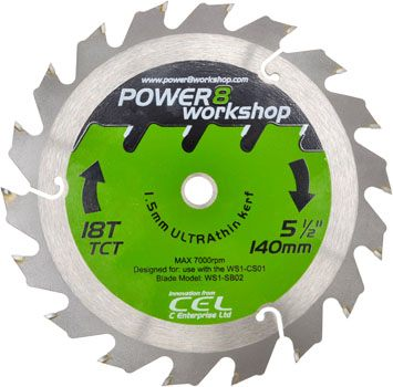 Cel power8 140mm 18t tct circular saw blade for cs01 ws1 sb02 cel power8 140mm 18t tct circular saw blade for cs01 ws1 sb02 keyboard keysfo Choice Image