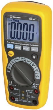 JQM1549-digital-multimeter-ip67-true-rms-large.jpg