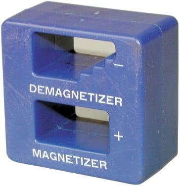 JTD2042-magnetizer-for-screwdriver.jpg