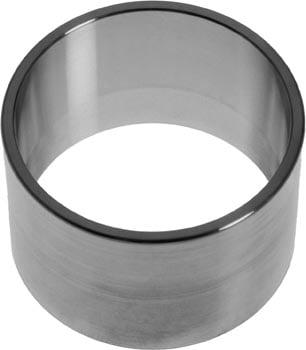 Sample Ring Stainless Steel