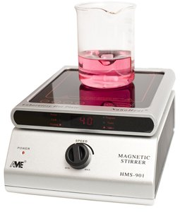 AME Magnetic Stirrer