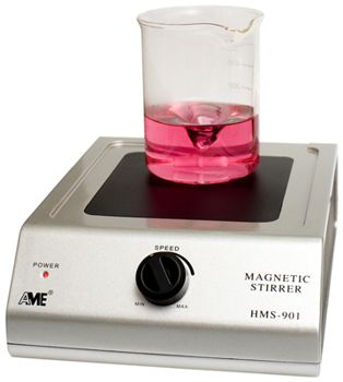 AME Magnetic Stirrer