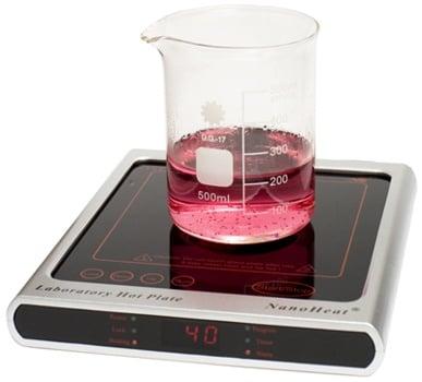 AME NanoHeat® Hot Plate