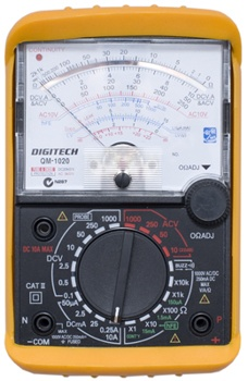 pages/analogue-multimeter.jpg